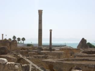 Karthago.JPG