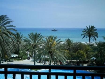 1 Zimmerausblick Sousse.jpg