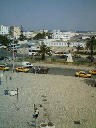 3 Marktplatz Sousse.jpg
