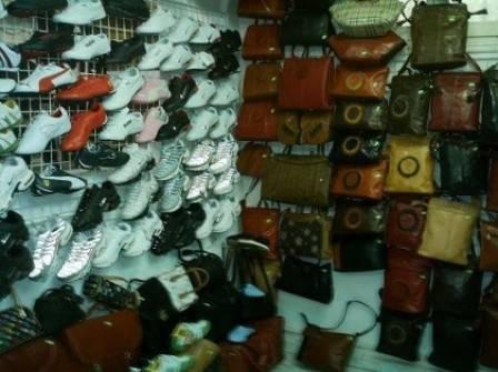 5 Shop.jpg