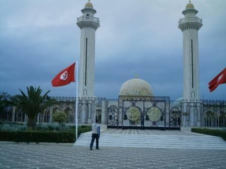 7 Mausoleum MIR.jpg