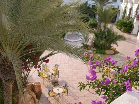 9 Blick Balkon DJE.jpg