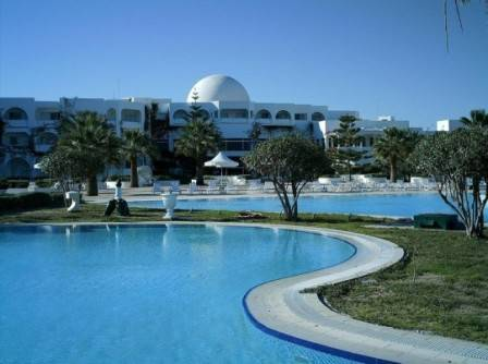 10 Djerba Plaza.jpg