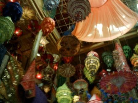 Lampen Sousse.jpg