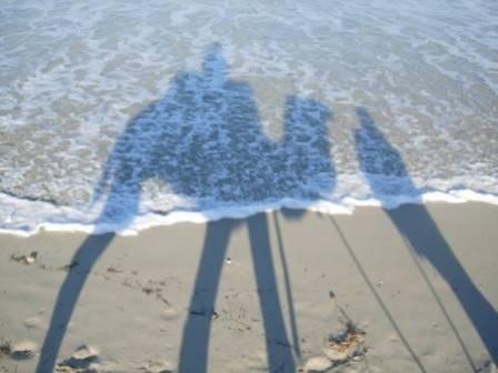 Schatten im Sand.jpg