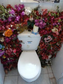die hübscheste Toilette überhaupt.JPG