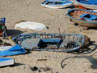 Stilleben am Strand.JPG