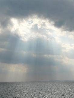 Strahlen vom Himmel.JPG