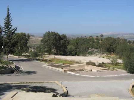 2010-Feb-Zaghouane  0004.jpg