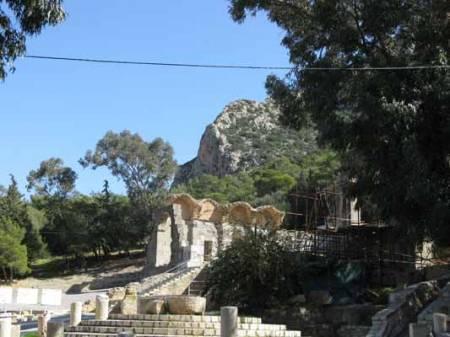 2010-Feb-Zaghouane  0008.jpg