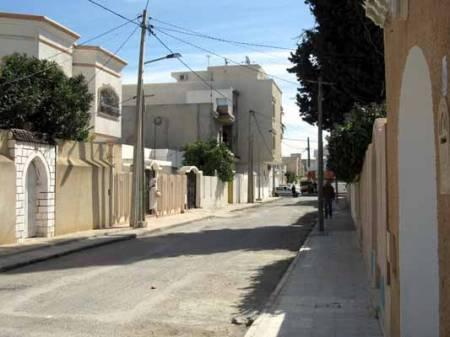 2010-Feb-Sousse Khazema   0001.jpg