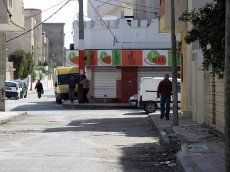 2010-Feb-Sousse Khazema   0003.jpg