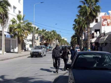 2010-Feb-Sousse Khazema   0008.jpg