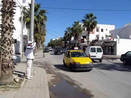2010-Feb-Sousse Khazema   0009.jpg