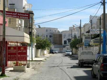 2010-Feb-Sousse Khazema   0010.jpg