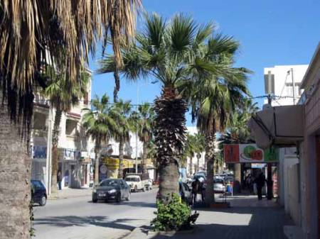 2010-Feb-Sousse Khazema   0011.jpg