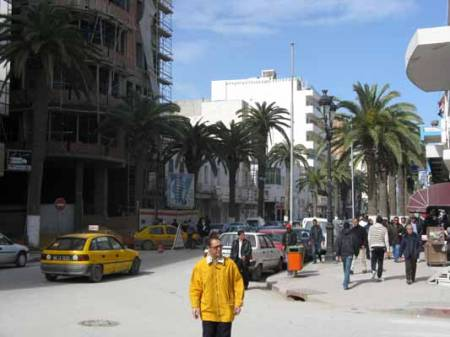 2010-Feb-Sousse-Center 0001.jpg
