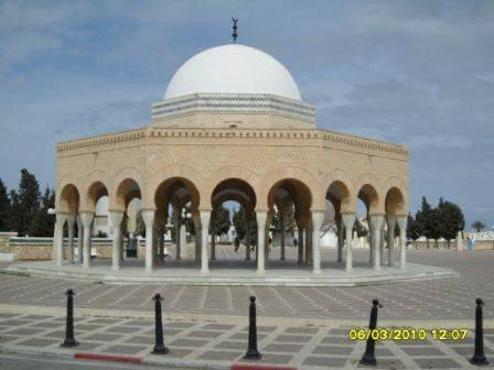 Monastir2010009.jpg