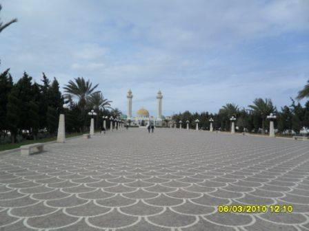 Monastir2010013.jpg
