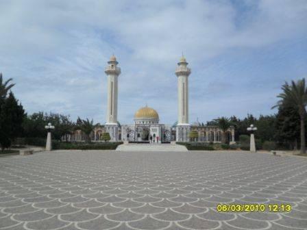 Monastir2010014.jpg