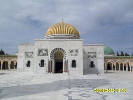 Monastir2010016.jpg