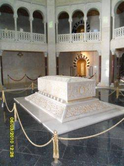 Monastir2010023.jpg