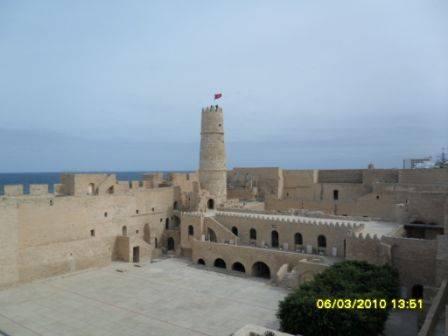 Monastir2010048.jpg