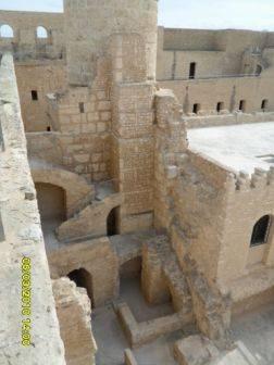 Monastir2010050.jpg