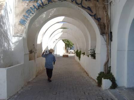 Djerba 2004 073.jpg
