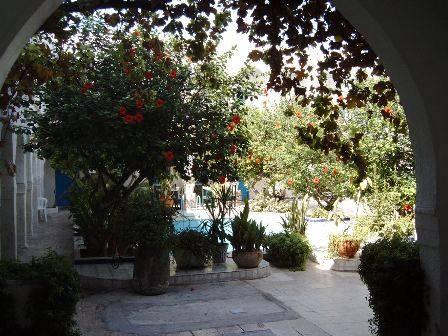 Djerba 2004 084.jpg