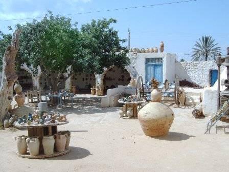 Djerba 2004  026.jpg