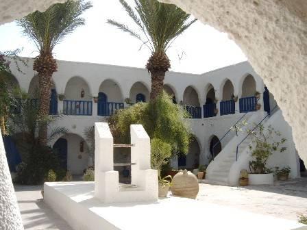 Djerba 2004  075.jpg