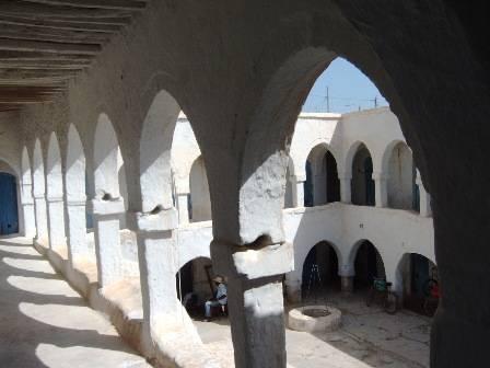 Djerba 2004  085.jpg