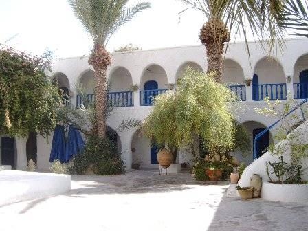 Djerba 2004 074.jpg