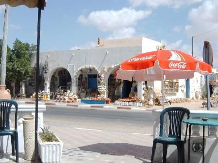 Djerba 2004  028.jpg