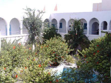 Djerba 2004  081.jpg