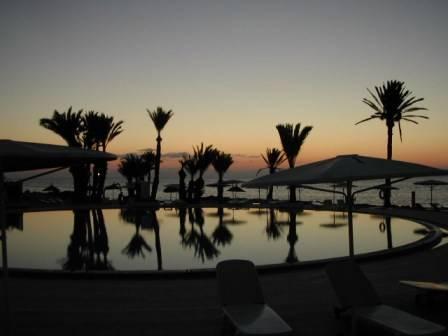 Djerba 2004 055.jpg