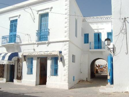 Djerba 2004  072.jpg