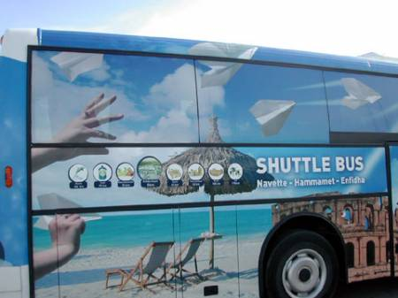 Bus_Navette-Hammamet-Enfida.jpg