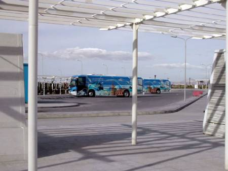 Bus-Parkplatz.jpg