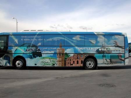 die-neuen-Busse.jpg